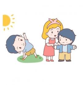 秋季腹泻什么时候开始 9月到次年1月是秋季腹泻流行季