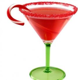 红糖水补血吗 单凭一碗红糖水就能补血吗
