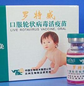 秋季腹泻疫苗什么时候打 轮状病毒疫苗需要每年接种吗