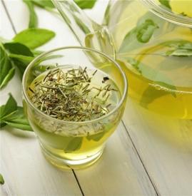 胃寒喝什么茶好 胃寒患者的适用茶疗