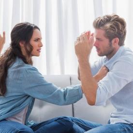 男人出轨后不碰老婆 出于这5种心理