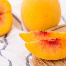 吃黄桃会胖吗 怎么吃黄桃才不会胖