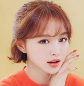 去韩国必买的化妆品 韩国旅游化妆品攻略