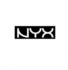 nyx是什么牌子 nyx好用品推荐