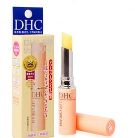 DHC唇膏保质期怎么看 保质日期为3年开封后为2年