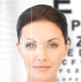 近视怎么护理 近视的3大护理方法