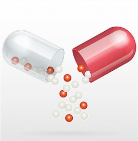 风热感冒需要吃消炎药吗 风热感冒应该吃什么药