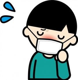 热伤风不能吃什么 热伤风的禁忌饮食