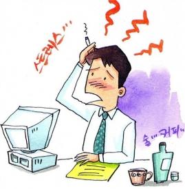 鼻子不通气头疼是怎么回事 基本上都是感冒所致