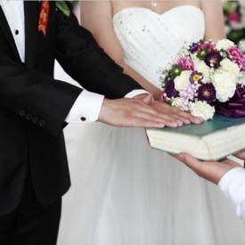 彩礼钱都包括什么 结婚彩礼与赠与的区别