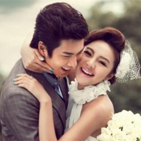武汉结婚彩礼钱 湖北各地结婚彩礼一览