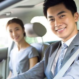新婚夫妻如何理财 一定不能错过的理财建议