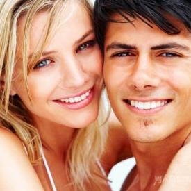 结婚当天新人注意事项 注意这9点让婚礼更顺利