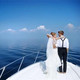 结婚当天新娘忌讳什么 了解这些对你们有好处