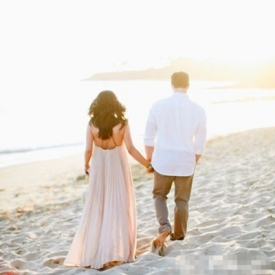 新婚蜜月出国去哪里好 出国蜜月最佳旅行推荐