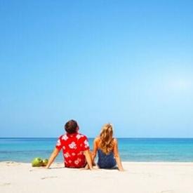 旅行结婚流程安排 旅游结婚具体详细流程
