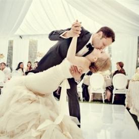 中式婚礼和西式婚礼的区别 有这些需要留意