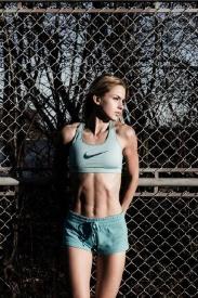 运动内衣大小怎么选 这样选健身才最放心
