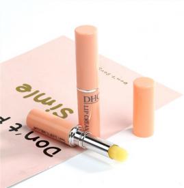 DHC润唇膏生产日期怎么看 DHC橄榄唇膏只有生产批号