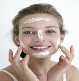 肌研极润保湿水凝霜怎么样 清爽补水减少肌肤负担