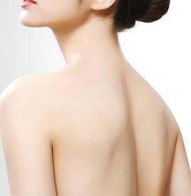 雅顿身体乳保质期怎么看 教你学会看雅顿身体乳日期
