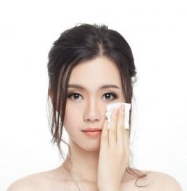 卸妆油乳化方法 3步做好乳化