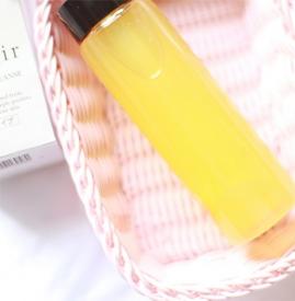 卸妆油会堵塞毛孔吗 正确卸妆保护皮肤