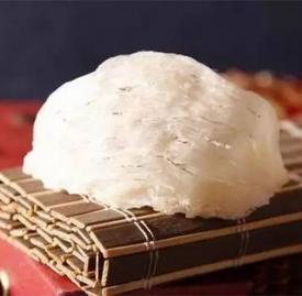 美白的食物排行榜 8种天然美白食物不得不吃