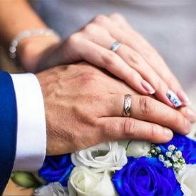 结婚戒指女生应该戴哪只手 各国对结婚戒指佩戴定义