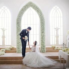 伴郎伴娘必须未婚吗 选择伴郎伴娘的条件