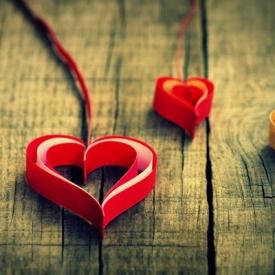 女生失恋后的心理变化 女生失恋有这7个阶段表现