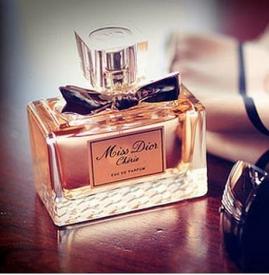 适合冬天喷的香水 适合冬季的温暖香调