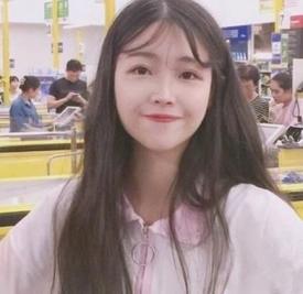 韩国刘海发型 已萌倒一大波美少女了