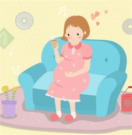 孕妇低血压有什么危害 孕妇长期低血压的影响