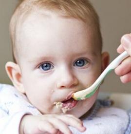 婴儿米粉牌子排行榜 国内国外婴儿米粉品牌大盘点