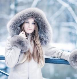 寒气排出时身体的反应 不同部位排寒的症状不同