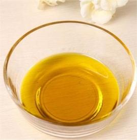 花椒油的制作方法 花椒油的自制方法