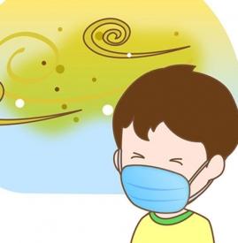 天气冷就咳嗽怎么回事 为什么天气一冷就咳嗽