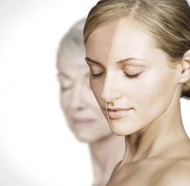 干性皮肤去角质的产品哪个好   温和不刺激的去角质产品最优秀
