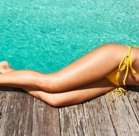 适合干性皮肤的身体乳 滋润细腻的身体乳攻略