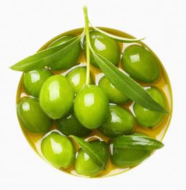 橄榄油对皮肤有什么好处 六大好处呵护皮肤
