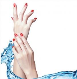 duit手膜使用方法 duit手膜两种用法