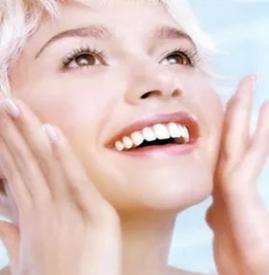 皮肤干燥用什么护肤品 帮你找到最适合自己的护肤品
