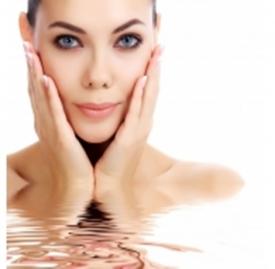 皮肤干燥紧绷怎么办 帮你解决皮肤干燥紧绷问题