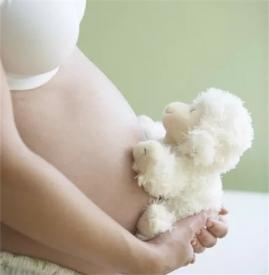 shiro身体乳孕妇可以用吗 孕期不建议使用shiro身体乳