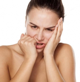 孕期老是牙疼怎么回事