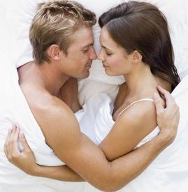 什么情况不容易受孕 女性备孕应避免这七种情况