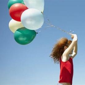 长期的心理压抑怎么办 教你6招缓解压抑
