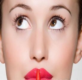 画唇的步骤 简单易懂的画唇大法