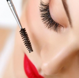 睫毛膏推荐 选择对了睫毛膏让你的双眼更明亮